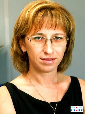 Миронова Екатерина