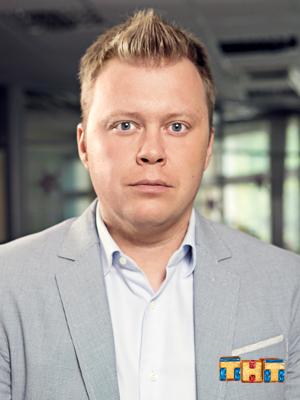 Тощев Андрей