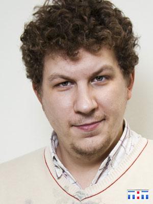 Гиря Николай
