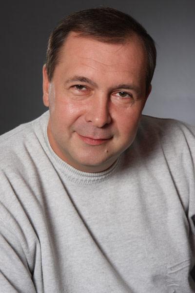 Батов Сергей